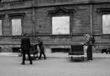 2008.09. Mustkunstietenduse Tabalukk proov